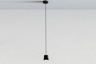 Giò Light Suspension  von  Artemide
