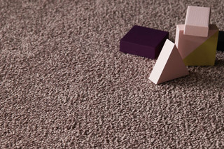 Glamour 2400  von  OBJECT CARPET