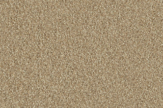 Gracce 1100  von  OBJECT CARPET