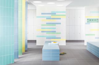 Granifloor  by  Villeroy & Boch Tiles