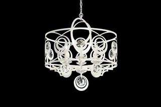 GWYNN Pendelleuchte  von  Swarovski Lighting