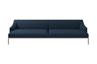HIGH TIME  by  Cappellini