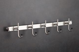 Coat rack HLX5  by  PHOS