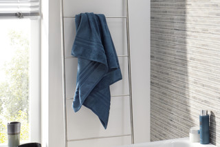 Towel Head HTL18-600  by  PHOS