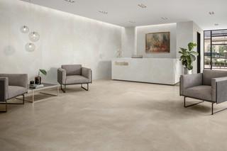 Hudson Optima  by  Villeroy & Boch Tiles
