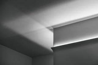 Fylo+ Recessed  von  Linea Light Group