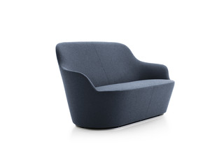 HARBOR sofa  by  B&B Italia
