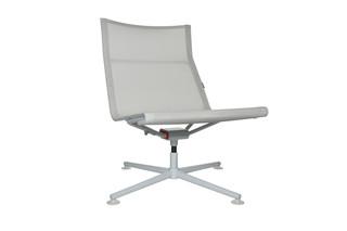 D1 Low Chair  von  Wagner