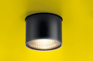 Hoy semirecessed  by  Artemide Architectural