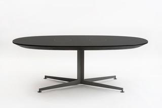 I-table  von  Kartell