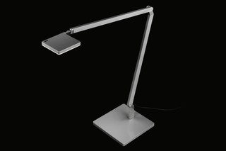 Roxxane New Home desk luminaire  by  Nimbus