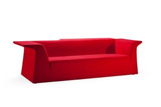 Ikaros Sofa  by  Koleksiyon