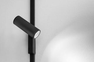 Ink System  von  Linea Light Group