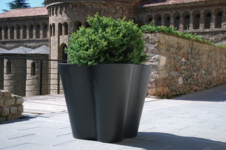 Petula planter II  by  CYRIA