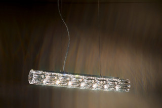 VERVE pendant  by  Swarovski Lighting