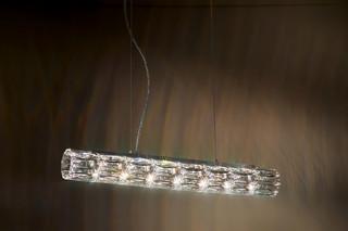 VERVE Pendelleuchte  von  Swarovski Lighting