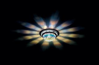 VEGA Spot  von  Swarovski Lighting