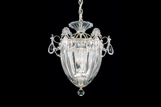BAGATELLE pendant  by  Swarovski Lighting