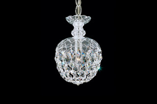 OLDE WORLD pendant  by  Swarovski Lighting