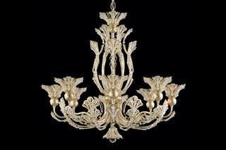 RIVENDELL Kronleuchter  von  Swarovski Lighting