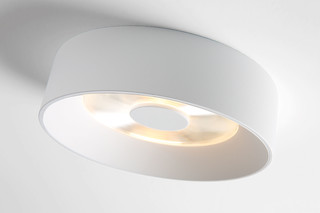 Kurk Surface  by  Modular Lighting Instruments