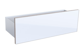 Acanto Wand-Board  von  Geberit