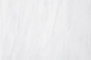 L101. Carrara Soft  by  KRION