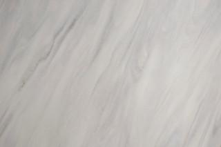 L105. Carrara Dark  by  KRION