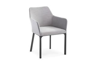 LARGO chair  by  Niehoff Garden