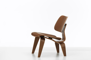 LCW  by  Vitra