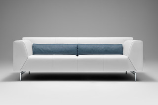 318 LINEA sofa  by  Rolf Benz