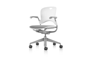 Caper Multipurpose Chair  von  Herman Miller