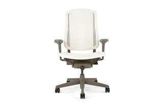 Celle Chair  von  Herman Miller