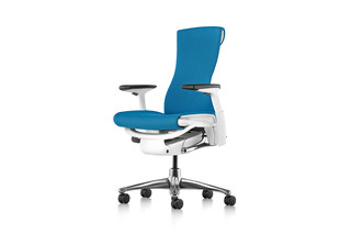 Embody Chair  von  Herman Miller