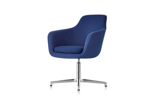 Saiba Chair  by  Herman Miller