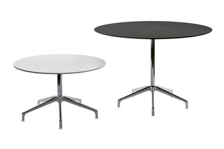LOTUS TABLE 2  by  Cappellini