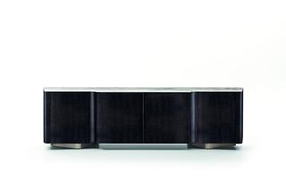 Lou Sideboard  von  Minotti