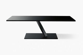 Element Tisch  von  Desalto