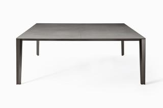 Skin Tisch  von  Desalto