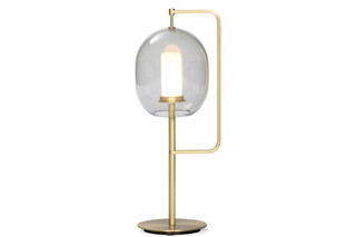 Lantern Light table lamp  by  ClassiCon