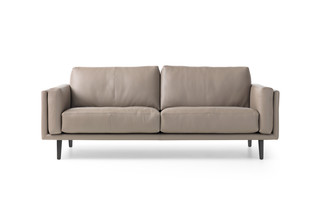 LX679 sofa  by  Leolux LX