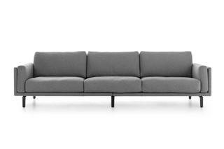 LX679 Sofa  von  Leolux LX