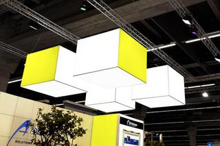 Lightcube  by  Pixlip
