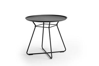 Leya Coffe Table Large  by  Freifrau