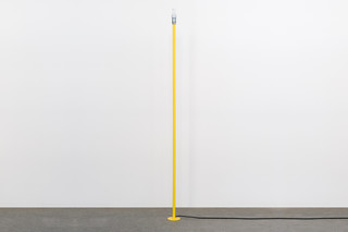 Light Pole Floor  von  Schellmann Furniture