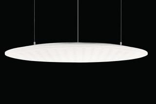 Lighting Pad R 900  by  Nimbus Group
