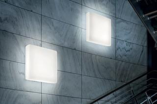 Box Q Full Light  von  Linea Light Group