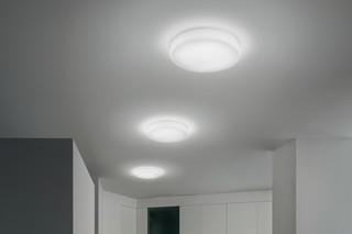 Box R Full Light  von  Linea Light Group