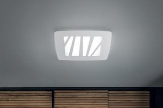 Zebra_S  von  Linea Light Group