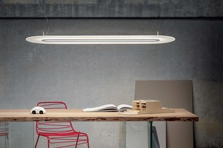 Opti-Line  von  Linea Light Group